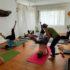 Yoga-at-Bolders Beach-Hotel