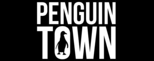 Penguin Town Movie